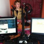 Studio RewalStacji