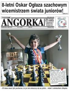 Angorka 6/2014